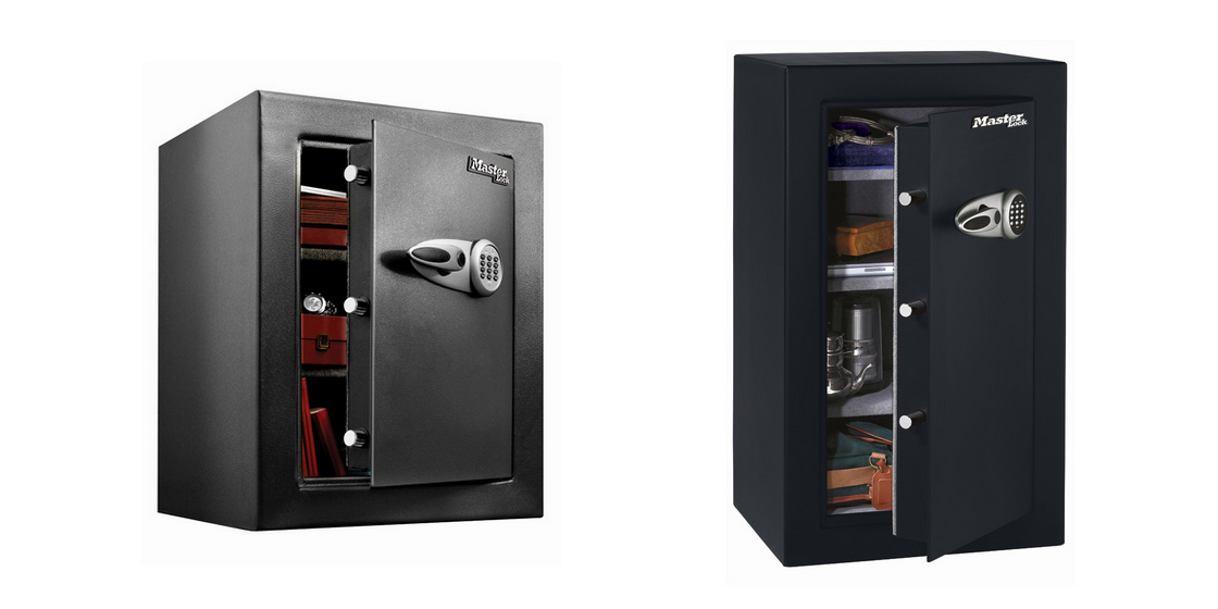 atout coffrefort coffre fort de s curit et armoire forte. Black Bedroom Furniture Sets. Home Design Ideas