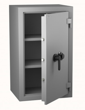 Army Protect HARTMANN : Armoire forte Classe B