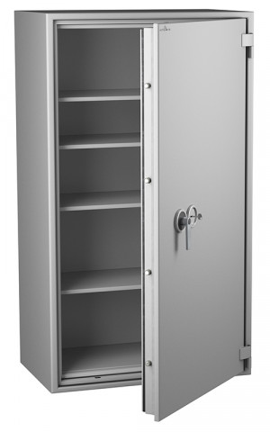 Protect Fire 710 : Armoire forte Hartmann