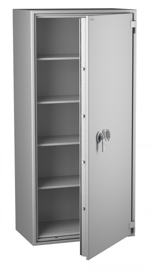 Protect Fire 710 Armoire forte d'Hartmann