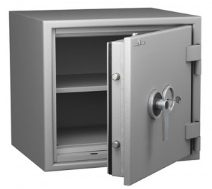Protect Fire 50 : Armoire forte ignifuge