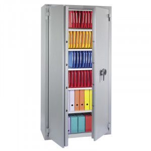 Super Protect 700 : Armoire (Exemple)