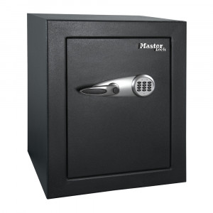 Coffre-fort ignifuge T8-331ML de Master Lock
