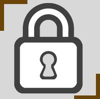 Armoire pour clé