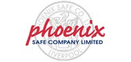 Phoenix Safes, Coffre fort, Caisson ignifuge, Armoire anti feu